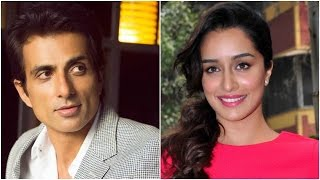 Sonu On Jackie Chan & Salman's Meeting | Shraddha Wants To Play Safe