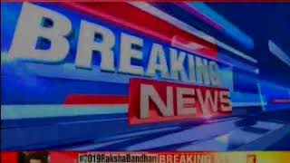 Shreedhar Chandra Plea to SC : Demands to cancel West Bengal Pachayat Poll Elections - NEWSXLIVE