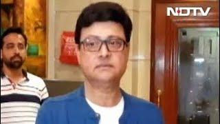 ये फिल्म नहीं आसां : अभिनेता सचिन पिलगांवकर से खास मुलाकात - NDTVINDIA