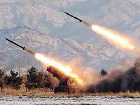 السعودية تهدد بالخيار العسكري وروسيا تتوعدها بـ