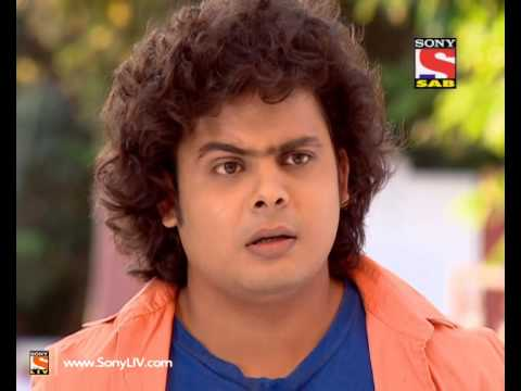 Chidiya Ghar - Episode 630 - 22nd April 2014