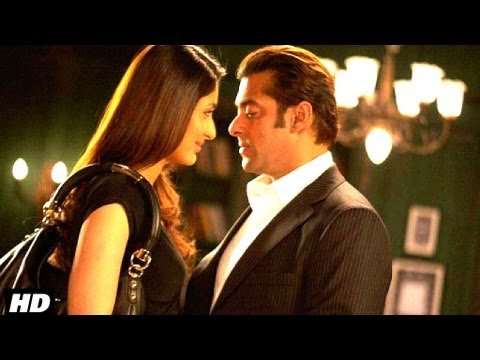 &quot;Teri meri prem kahani&quot; (Full Song) Bodyguard Feat. Salman Khan, Kareena Kapoor