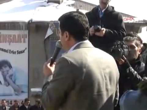 Wan Newrozu 2012