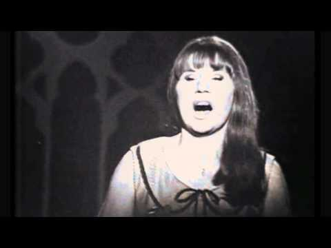 Judith Durham Just A Closer Walk With Thee 1966\1968 (Stereo)