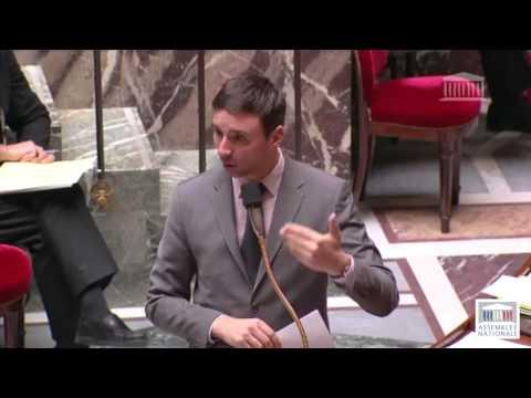 Loi Macron : L