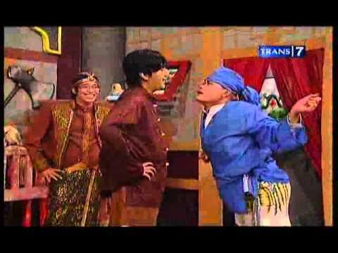 Opera Van Java 426 Pendekar Sumpit Beracun.flv
