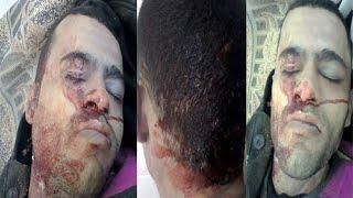 شردى :جماعة انصار الشريعة فى سرت الليبية تقتل شاب مصرى