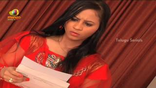 Moodu Mulla Bandham Serial - 18th December 2013 - Episode - 97 - TELUGUSERIALS