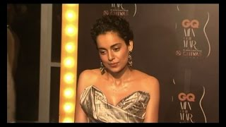 For Kangana, Ranveer Singh is the only man - BOLLYWOODCOUNTRY