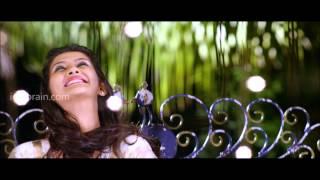 Bham Bolenath Manase song trailer - idlebrain.com - IDLEBRAINLIVE