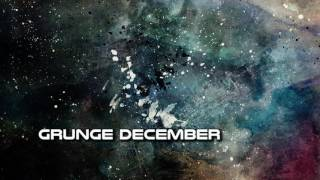 Royalty FreeRock:Grunge December