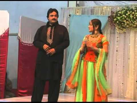 salma shah and raees bacha  new stage show 2011 song ta ta che raka tale de.DAT