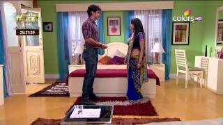 Sasural Simar Ka : Episode 1112 - 7th March 2014