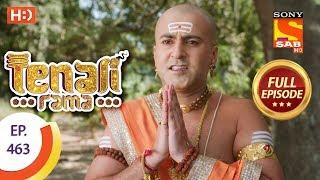 Tenali Rama - Ep 463 - Full Episode - 11th April, 2019 - SABTV