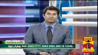 Laabam 31-10-2014 Thanthi TV Show
