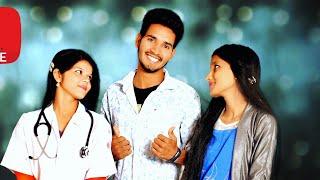 Em Maya Chesave//Telugu Short Film//heart Touching Love Story//Directed by jaipal rathod// - YOUTUBE