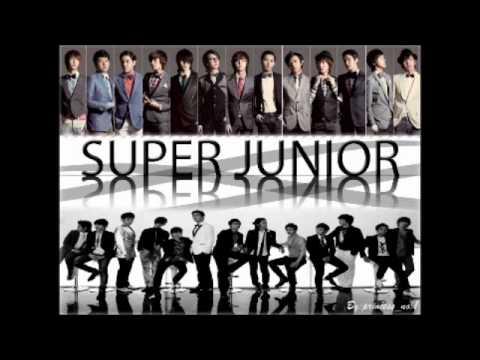 grupos coreanos favoritos