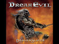 Dreamevil - H.m.j (Heavy Metal Jesus)