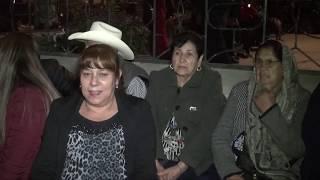 Noria de Santa Rosa (Fresnillo, Zacatecas)