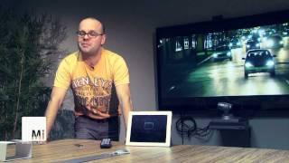 Apple TV2. Яблочная вечеринка
