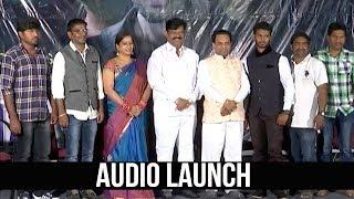M6 Movie Audio Launch | TFPC - TFPC
