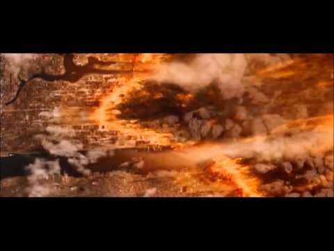 O fim do mundo e a volta de Jesus Cristo - Locução: Lucas Galdino