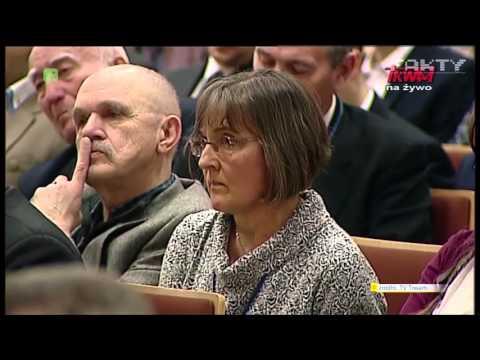 Macierewicz zbada doniesienia o nielegalnych testach na ludziach.