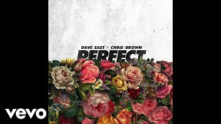 Dave East Feat. Chris Brown - Perfect ( 2017 )