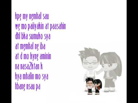 tagalog love quotes part 8 vidoemo emotional video unity