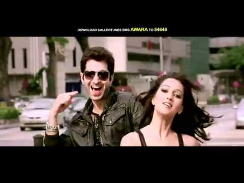 Awara Theatrical Bengali 2012   YouTube