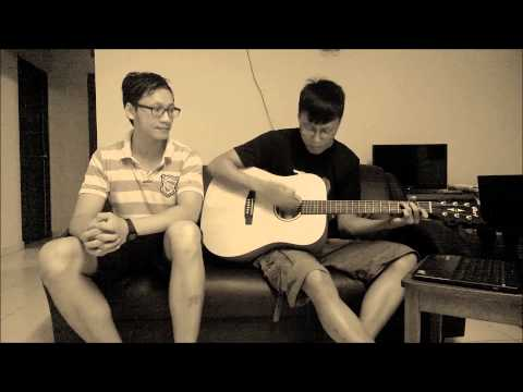 [Covered by Heart Ace] Xinh tuoi Viet Nam