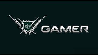 Обзор приложения Gamer: новости, обзоры и прохождения игр
