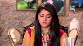 Amita Ka Amit - 23rd September 2013 : Episode 172