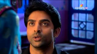 Bani : Episode 272 - 15th April 2014