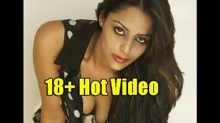 Model Leena Shows it All – (18+ Hot Video) - BOLLYWOODCOUNTRY