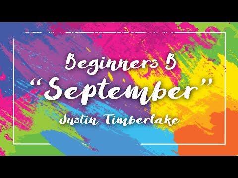 Clausura 2018 Beginners B