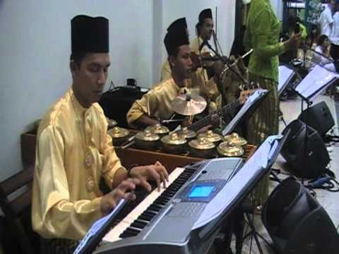 MALAY ASLI MUSIC Call: 012-6845727, 017-2366190. WWW.MUSICEVENT2U.COM