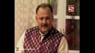 Tu Mere Agal Bagal Hai : Episode 1 - 7th July 2014