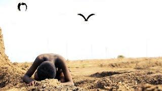 2020 new thriller & emotional telugu short film, nitc, tathva 17 ,ragam18,teluguone,localgurus - YOUTUBE