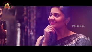 Ishtam Song with Lyrics | Good Bad Ugly Telugu Movie | Sreemukhi | Kishore Kumar | Harshavardhan - MANGOMUSIC