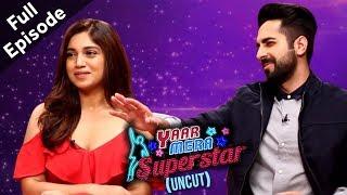 Shubh Mangal Saavdhan | Ayushmann Khurrana & Bhumi Pednekar | YMS 2 | Full Episode