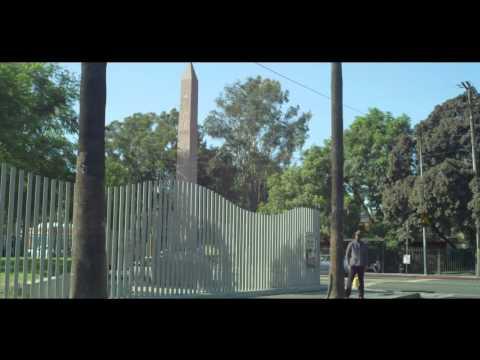 The Yancey Boys - The Yancey Boys Feat. Common & Dezi Paige