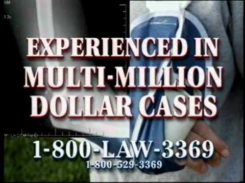 New York Wrongful Death Attorney | Call 1 800 395 8343