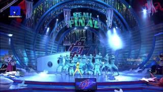Dhee Juniors Dance Show 49 Episode Promo 09 - MALLEMALATV