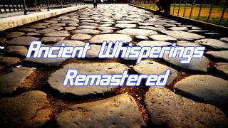 Royalty Free Ancient Whisperings Remastered:Ancient Whisperings Remastered