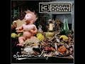 3 Doors Down Ft. Bob Seger - Landing In London