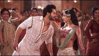First Class song review Kalank Movie; Kalank new song first class, Varun Dhawan Kiara, Advani - ITVNEWSINDIA