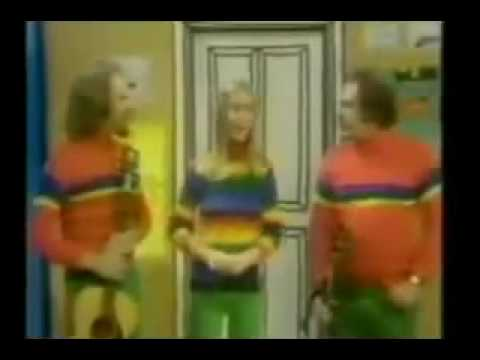 The Banned Rainbow Twangers Episode