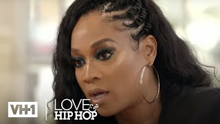 Mimi Breaks Down Her Shocking Home Intrusion | Love & Hip Hop: Atlanta - VH1