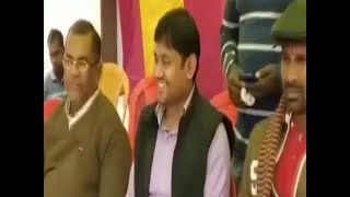 Sedition charge against Kanhaiya, others absurd: Chidambaram | Master Stroke(14.01.2019) - ABPNEWSTV